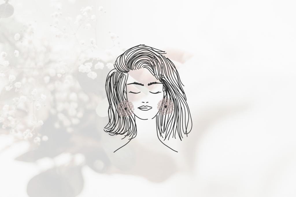 valentina cruciani (5)-min